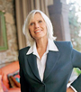 Midlife Woman Entrepreneur