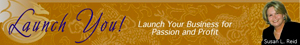 Launch You eZine