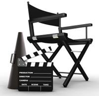 Directors Chari