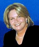 Start-up business coach Susan L Reid