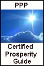 Certified Prosperity Guide